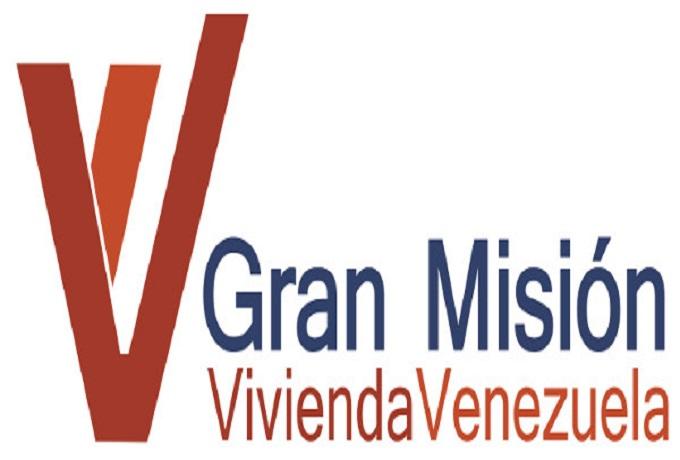 mision vivienda