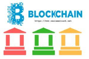 saul-ameliach-consultor-gerencial-blockchain-bancos