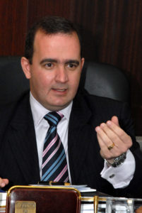 Saul Ameliach Nuevas Tecnologias