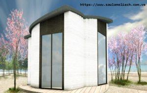 saul-ameliach-orta-impresion-3D-tecnologia-construccion-obras-viviendas