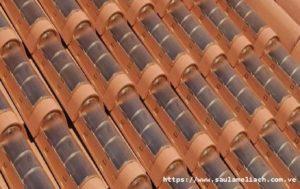 saul-ameliach-orta-tejas-solares-tecnologia-construccion-viviendas-actualidad