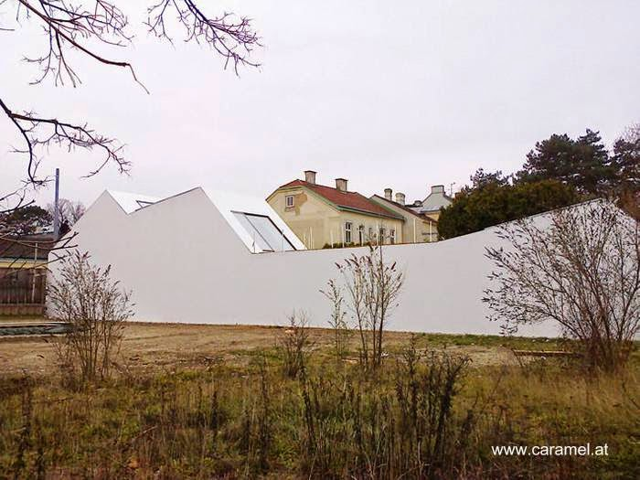 casa-minimalista-austria