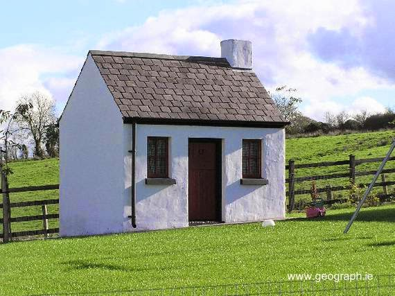 casa-pequen%cc%83a-irlanda
