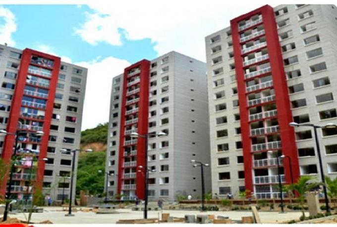 saul_ameliach_20años_venezuela_bielorrusia_construcción