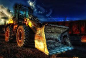 saul-ameliach-construccion-tecnologias