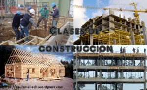 Saul Ameliach - Construcción
