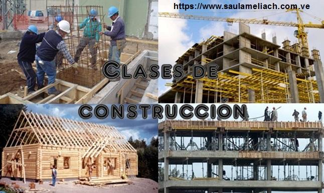 saul-ameliach-clases-construccion