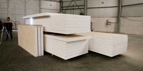 materiales-de-construccion - saul-ameliach-4