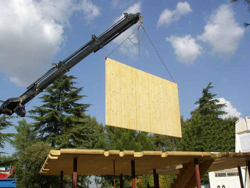 materiales-de-construccion - saul-ameliach-2