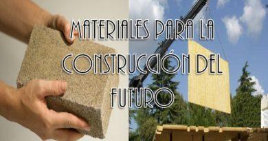 materiales-de-construccion - saul-ameliach