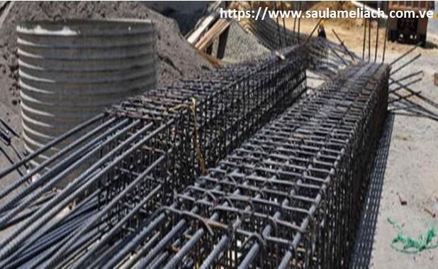 Precio de materiales de construcci n se alzan ing saul - Materiales de construccion precios ...