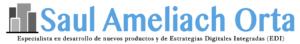 Saul Ameliach EDI
