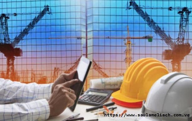 construccion y tecnologia