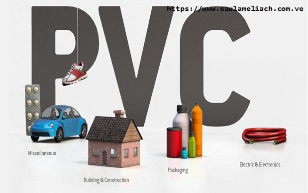 saul-ameliach-orta-pvc-construccion-petroquimica
