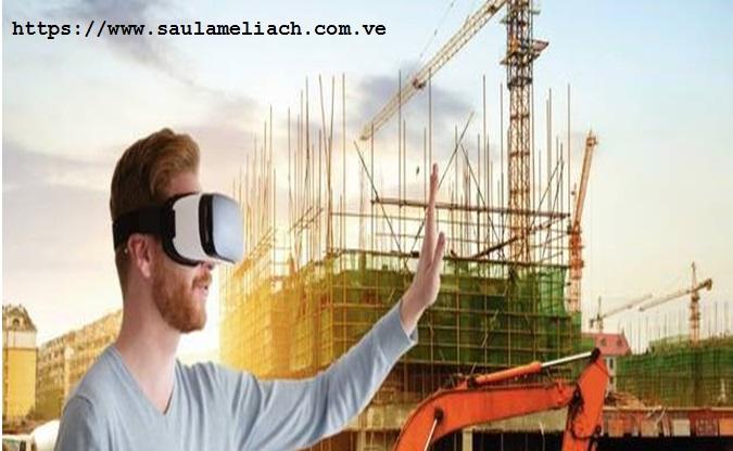 saul-ameliach-construccion-4.0