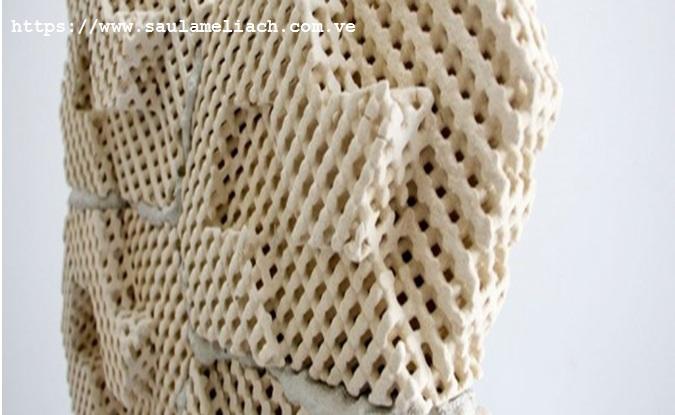 saul-ameliach-cool-brick