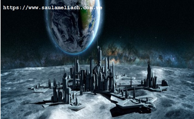 saul-ameliach-estacion-espacial