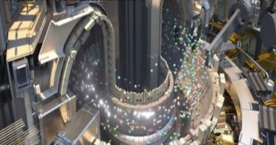 saul-ameliach-fusion-ITER