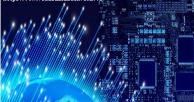 saul-ameliach-tecnologia-y-la-construccion