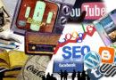 SEO: Tendencias para el buen posicionamiento web en 2018