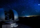 ¡Nueva era de la Astronomía! Construcción del mayor telescopio óptico del mundo