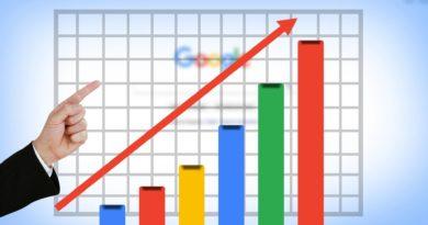 Enlaces: ¿Google da más peso a los que aparecen más alto en el contenido?