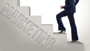 saul ameliach - Marketing