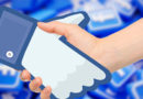Facebook invertirá decenas de millones de dólares en líderes comunitarios