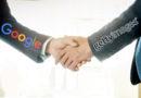 Google anunció oficialmente cambios importantes en la búsqueda de imágenes.