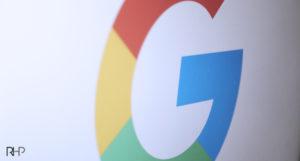 saul ameliach Enlaces google link building enlaces
