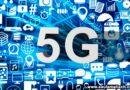 Tecnología 5G: La conexión de Internet mejora con este gran cambio