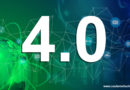 Industria 4.0 paradigma asociado a la Internet de las Cosas