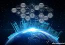 Tecnologías 4.0: Revolución en el sector de producción