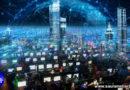 ¿El Big Data es seguro para los usuarios y consumidores del Internet?
