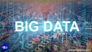 saul - ameliach - ecommerce-big data
