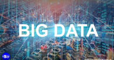 saul - ameliach - ecommerce-big data
