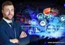 Sé un experto en Big Data Analytics y acelera tu formación laboral