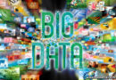 Big Data y el futuro en los medios de comunicación