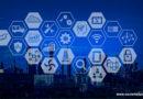 Industria 4.0: Revolución sin precedentes en el sector de fabricación