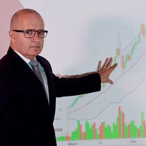 Saul Ameliach Estrategias Digitales SEO