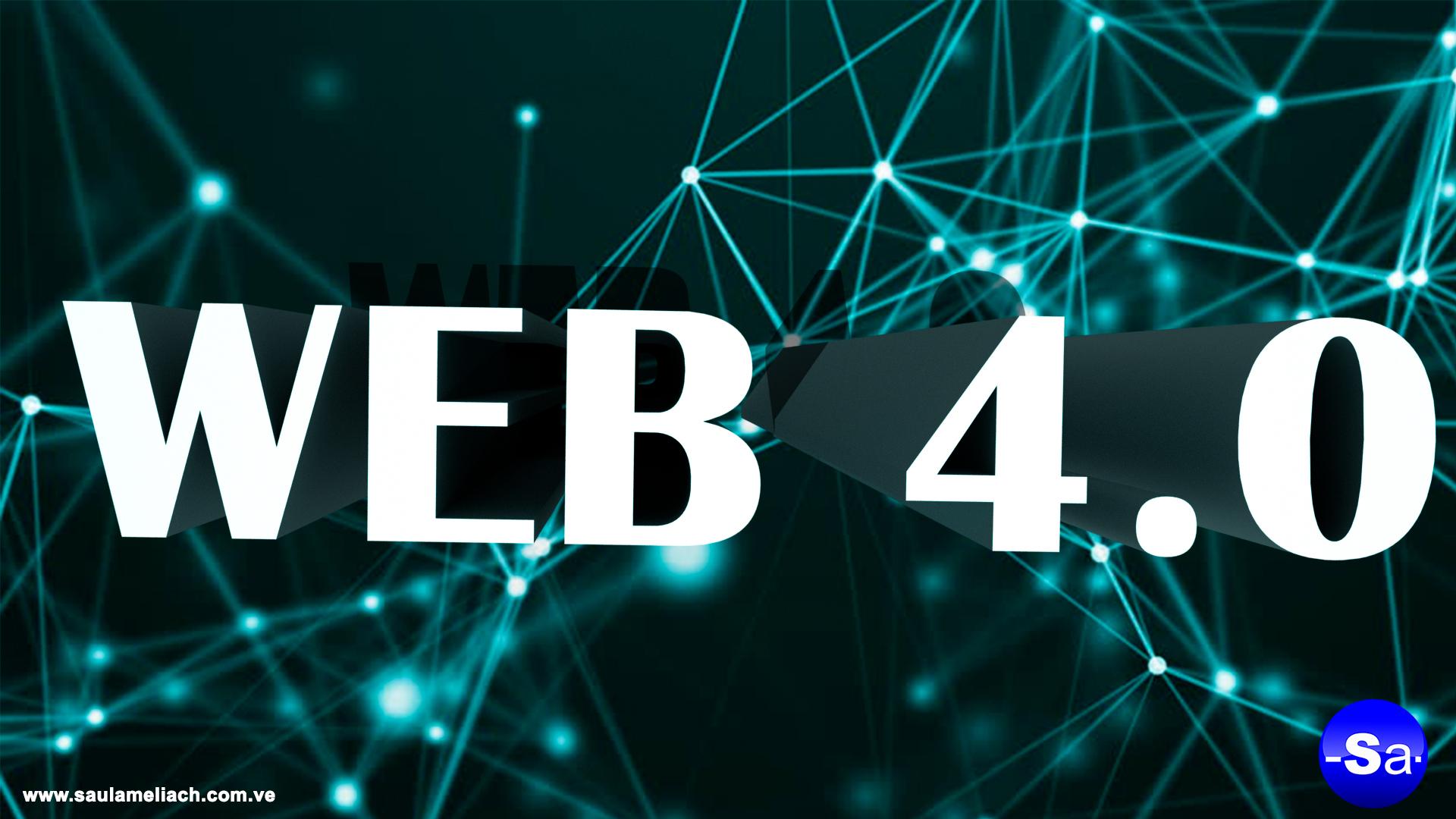 saul-ameliach-web 4.0-Internet