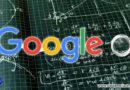 Algoritmos de Google: Así funcionan en los motores de búsqueda