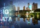 Importancia de las aplicaciones Big Data y ¿para qué sirve?