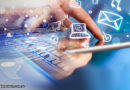 ¿Qué son las tecnologías de información y comunicación? ¡Entérate!