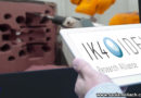 Tecnologías digitales y Robóticas en procesos de fabricación industrial