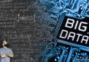 Enseñanzas en la matemática sobre el Big Data e Inteligencia Artificial