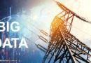 El Sector Eléctrico: En la competencia por el Big Data y los Algoritmos