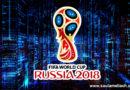 ¡Entérate! el Big Data trae consigo grandes beneficios para el Mundial de Rusia 2018