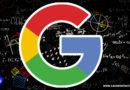 Actualizaciones de alta calidad: ¿Los algoritmos de Google son realmente  importantes?