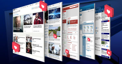 ¿La optimización del contenido mejora la usabilidad de tu sitio web?